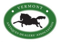 Vermont Antiques Dealers Association